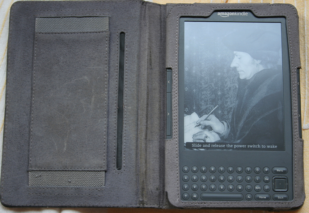 Kindle-fixed